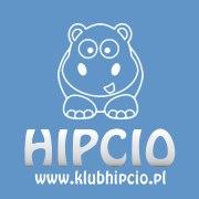 Klub Aktywnego Malucha HIPCIO