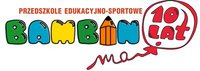 """Przedszkola Edukacyjno-Sportowe """"Bambino"""""""