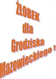 """Żłobek """"Chatka Puchatka"""""""