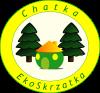 Chatka EkoSkrzatka