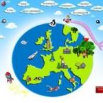 Europejskie Przedszkole i Żłobek Dwujęzyczny