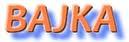 Żłobek Bajka