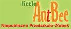 Przedszkole i Żłobek Little AntBee