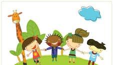 Ogród Maluchów - Żłobek Montessori