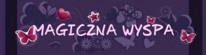 """Opieka dzienna nad dziećmi """"MAGICZNA WYSPA"""""""