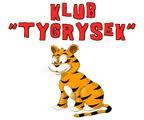 Klub Tygrysek
