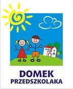 Domek Przedszkolaka Grupa Żłobkowa