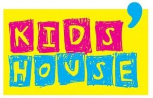 Kids' House Akademia Przedszkolaka