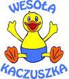 """Dzienna Opieka Nad Dziećmi """"Wesoła Kaczuszka"""""""