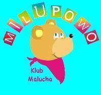 Klub Malucha Milupowo