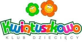 """Klub dziecięcy """"KWIATUSZKOWO"""""""