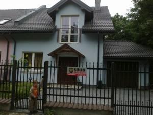 Wesołe Żabki - żłobek i Klub Malucha w Jadwisinie